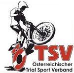 www.otsv.at