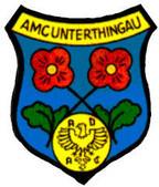 Unterthingau