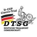 D-Cup, Inof: www.ortwinsann.de