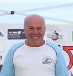 2. Richard Fritz