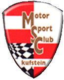 MSC Kufstein