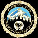 AC Garmisch-Partenkirchen