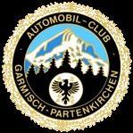 Automobil-Club Garmisch-Partenkirchen