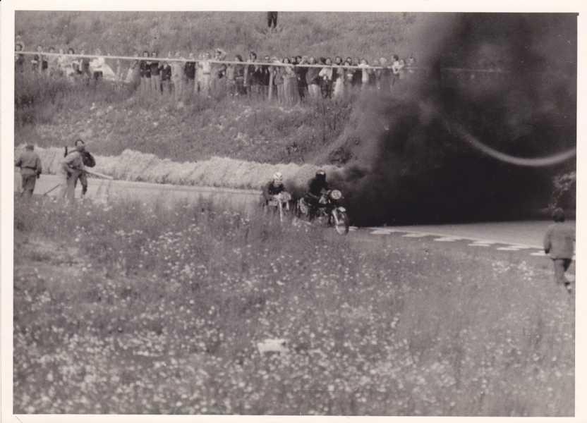 9.6.1974 Österreichring