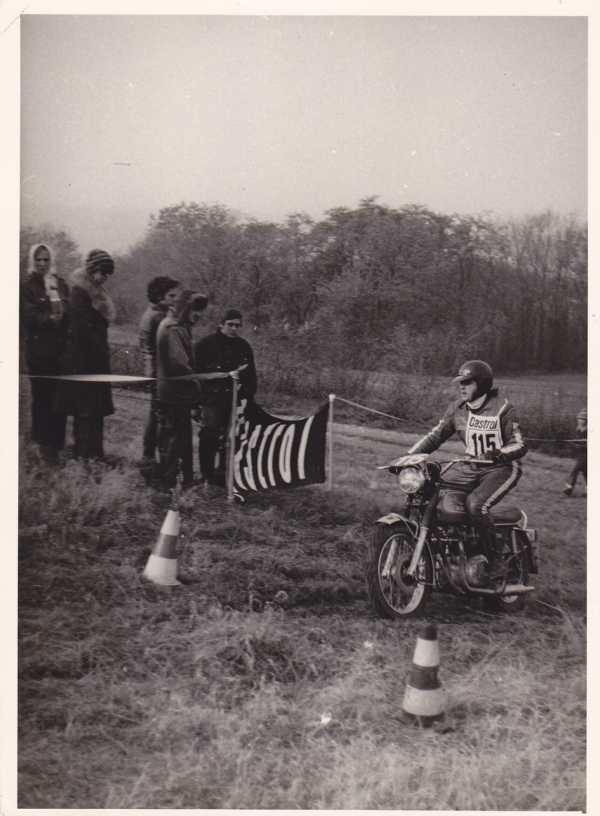 10.11.1974 Praunsberg Slalom