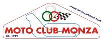 MC Monza