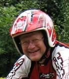 eine Portrait von Guido Gluschitsch auf www.derstandard.at - image