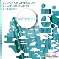 Le Manifesto des apprenants