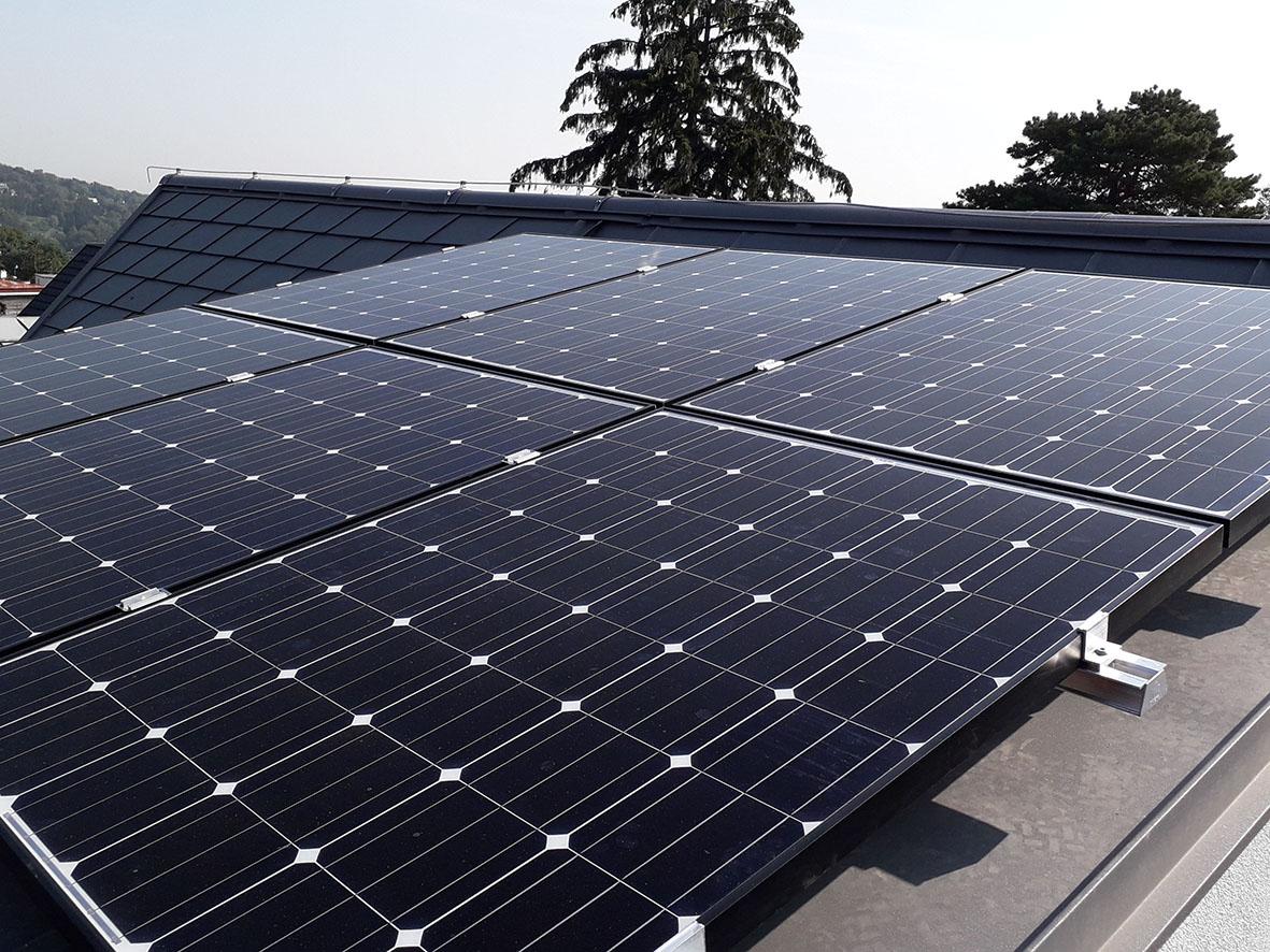 Photovoltaikelemente