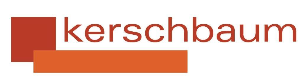 Firma Kerschbaum