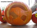 Halloween_Kürbis_Motive_Vorlagen_Rabe