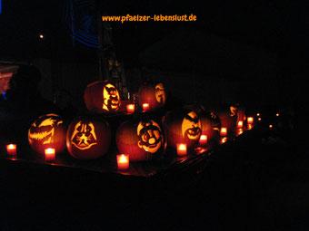 Halloween_Kürbis_Motive_Vorlagen_Nacht