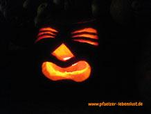 Halloween_Kürbis_Motive_Vorlagen_schreiender_Kürbis