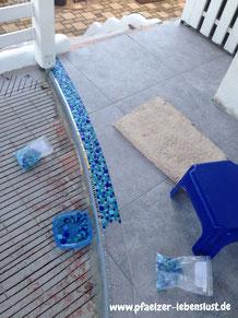 Terrassenplatten_rund-gesägt_Mosaik