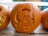 Halloween_Kürbis_Motive_Vorlagen_Katzen