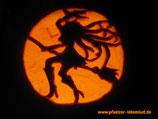 Halloween_Kürbis_Motive_Vorlagen_Hexe