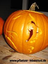 Halloween_Kürbis_Motive_Vorlagen_Zombie
