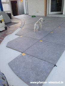 Terrassenplatten_verlegen