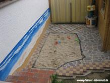 Garten_Sandkasten_Strand_und_Meer