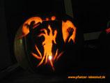 Halloween_Kürbis_Motive_Vorlagen_Hand-Grab