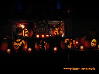 Halloween_Kürbis_Motive_Vorlagen_Nacht-2