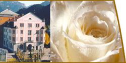 Hotel Hirsch in Füssen im Allgäu