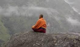 sri yogi pranidhana veda yoga formazione meditazione himalaya