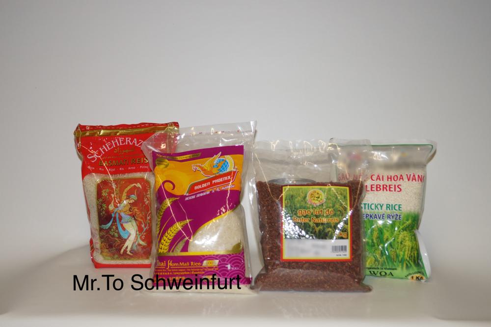Mr.To Schweinfurt
