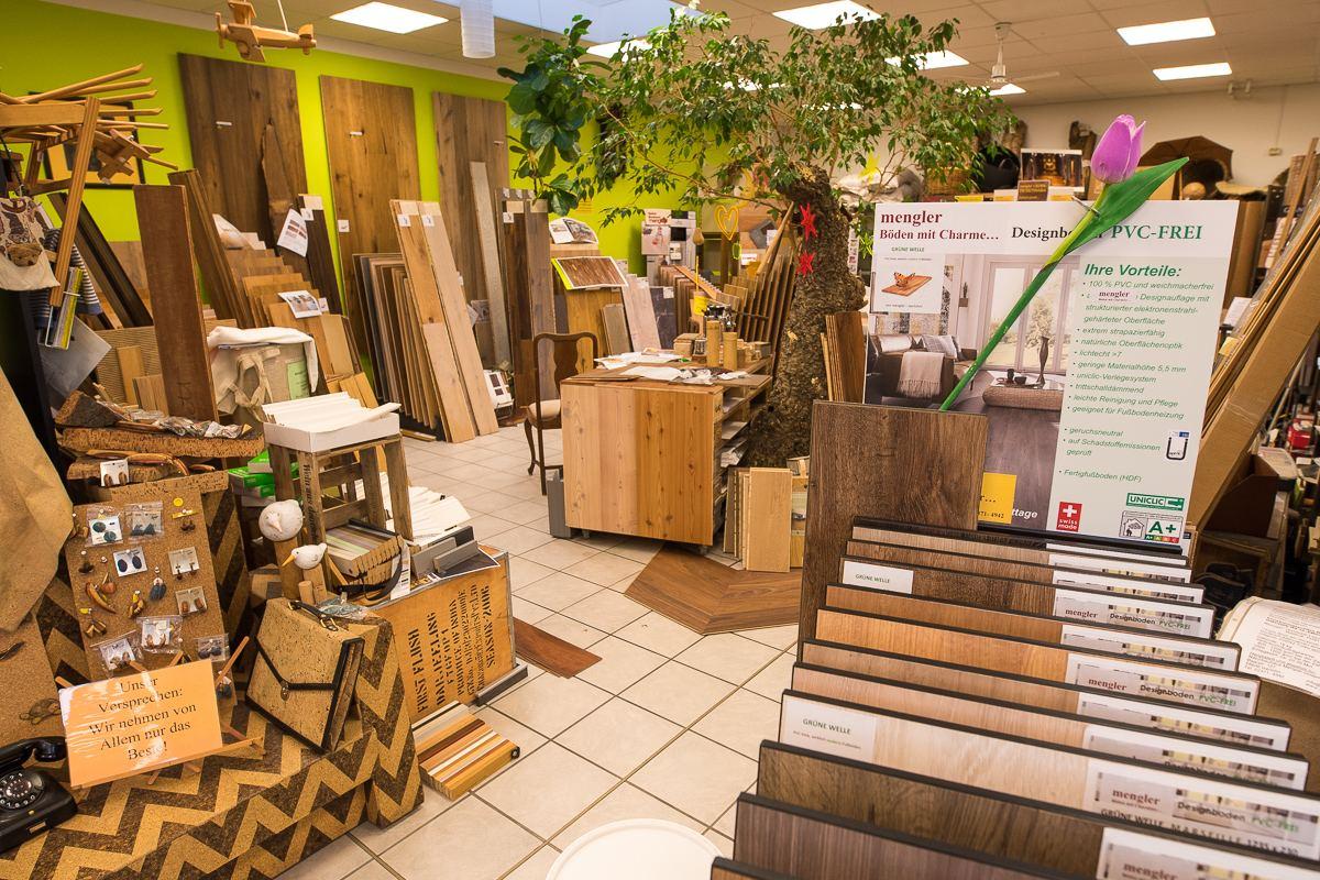 Fußboden Aus Zirbenholz ~ Zirben massivdielen naturbauhaus mengler iserlohn gesund