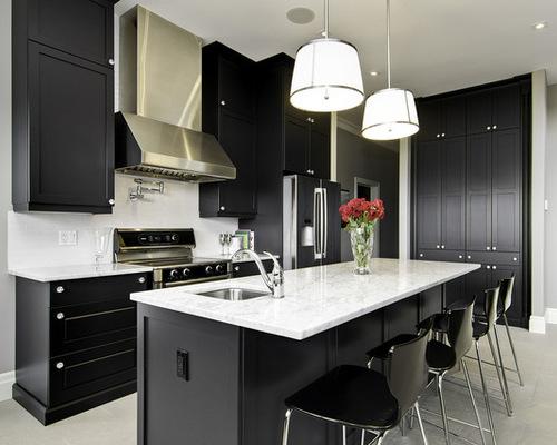 Küchenmontage Düren