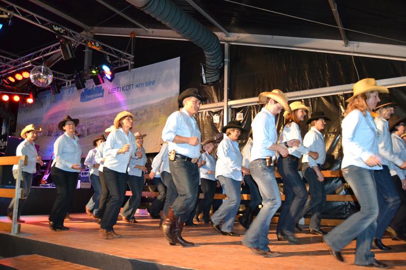 Country Viva 27.04.2013