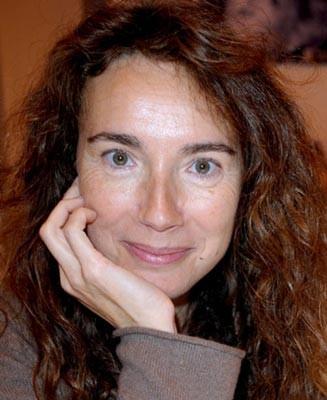 Isabel OTERO