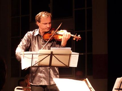 Dejan Bogdanovich