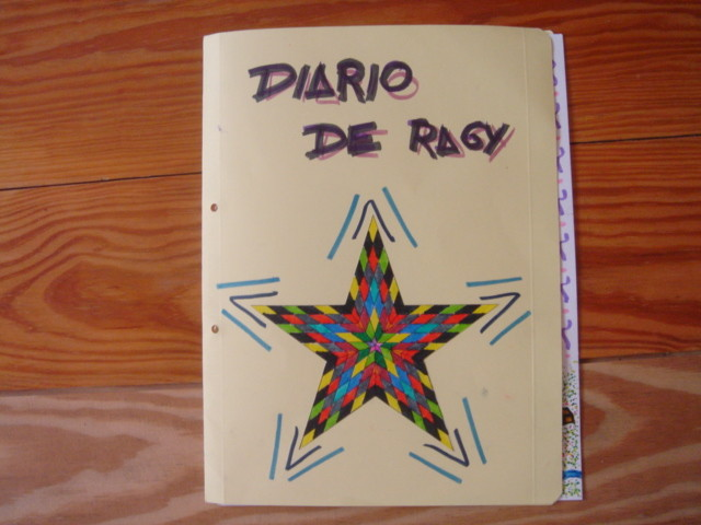 diario estetico