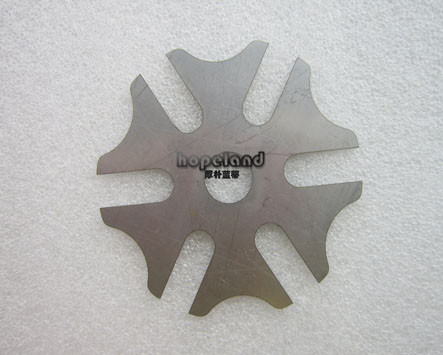 machining part laser cutting stainless steel