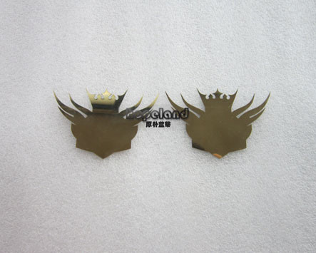 metal art laser cutting