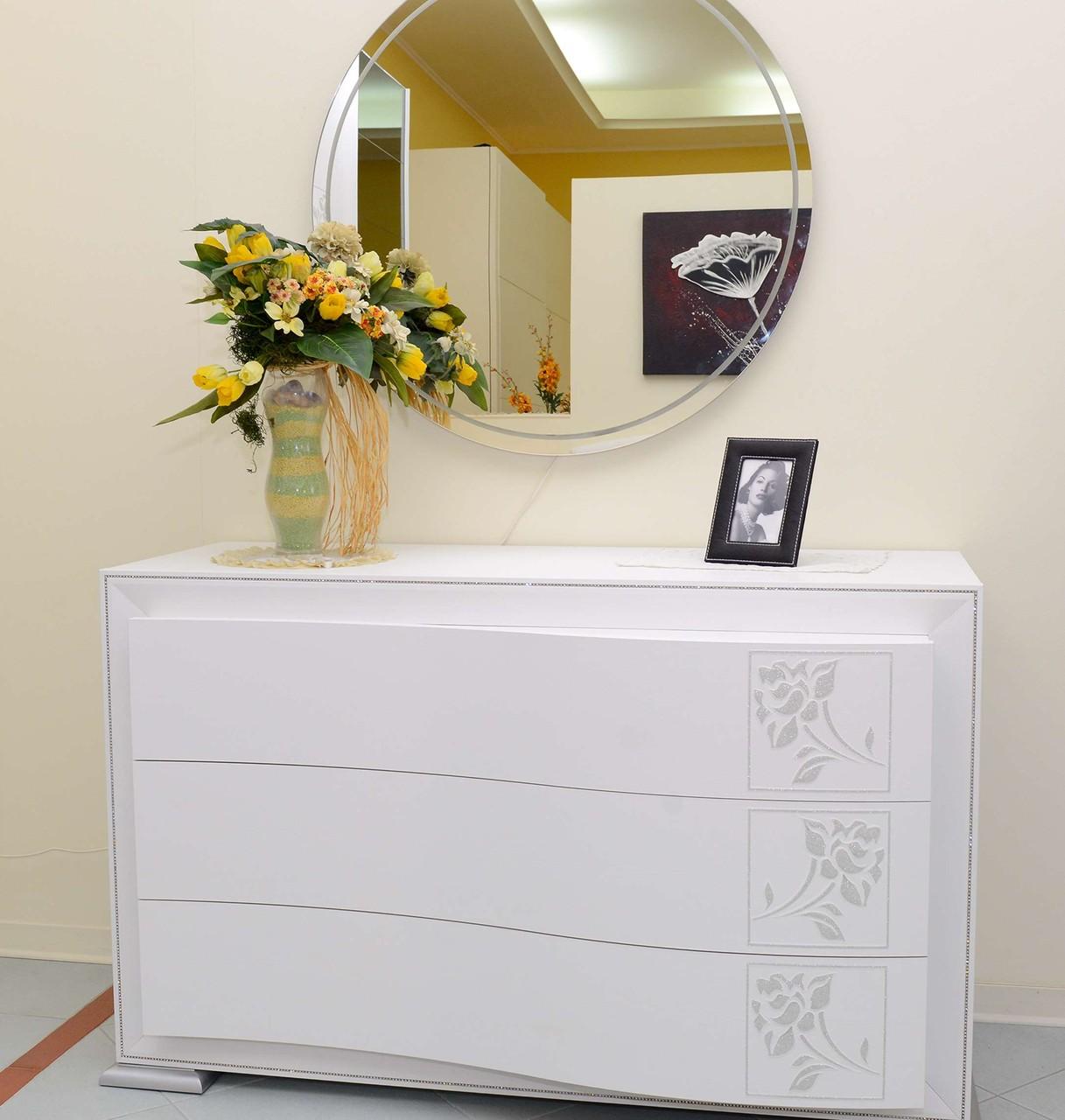Camera da letto Spar - Benvenuti su Mobili Casillo