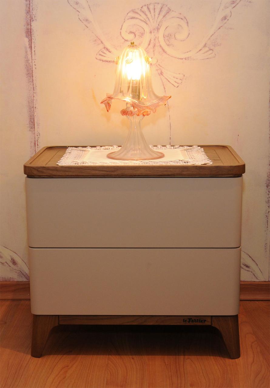 Le Fablier Mobili : Camera da letto le fablier mobili casillo castellammare