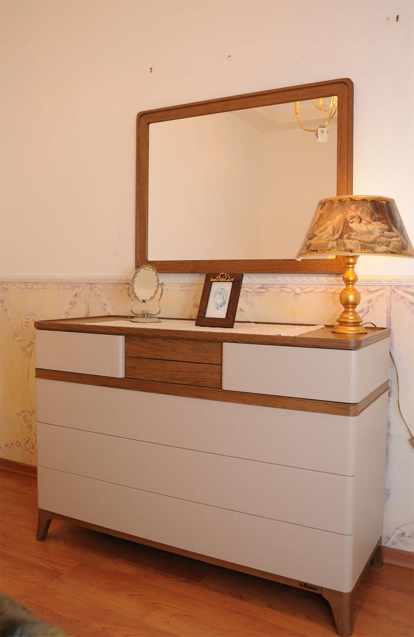 Camera da letto Le Fablier - Mobili Casillo Castellammare di Stabia ...