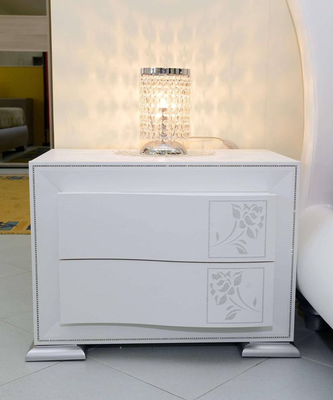 Camera da letto Spar collezione Prestige in offerta!