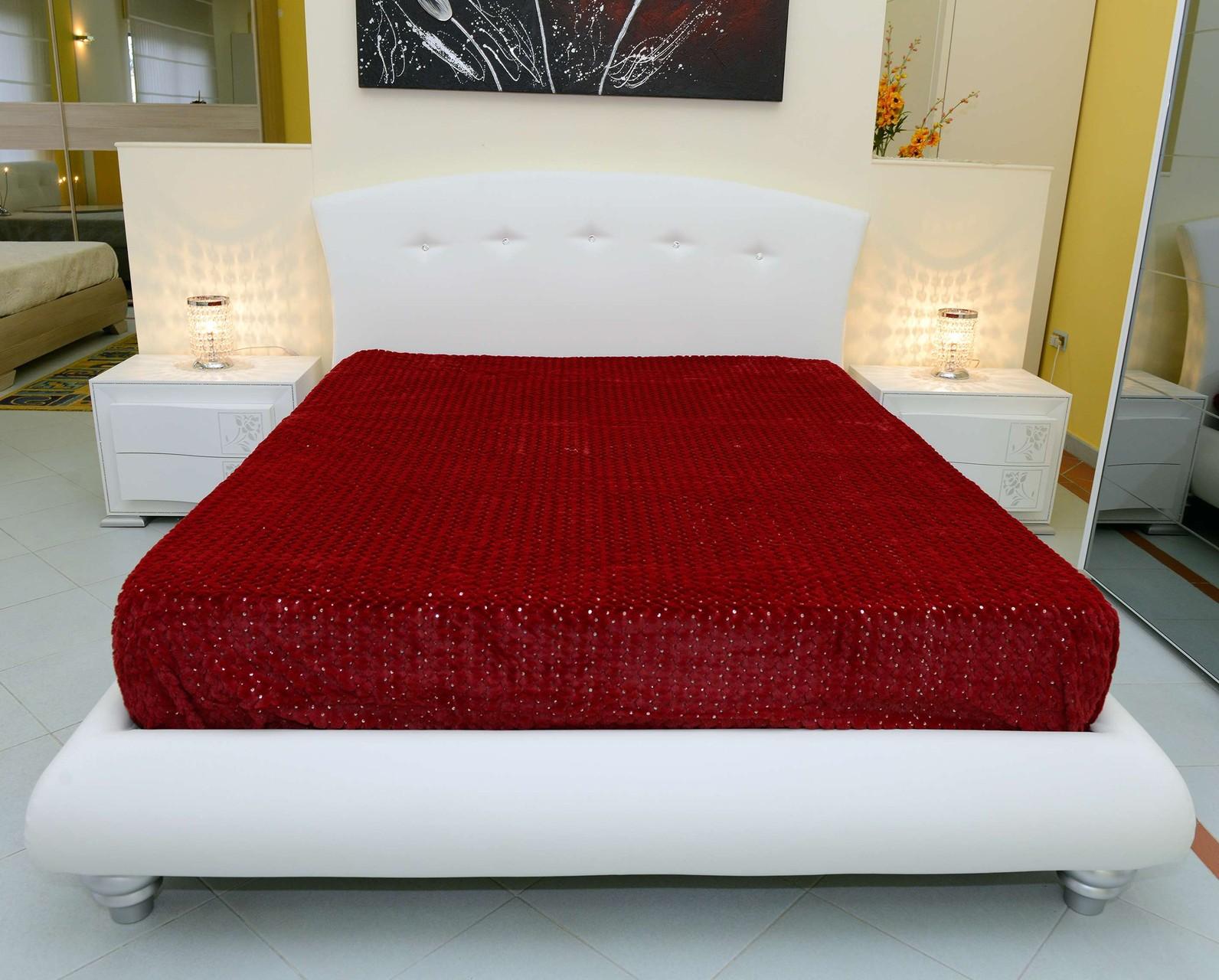 Camera da letto Spar - Mobili Casillo Castellammare di ...
