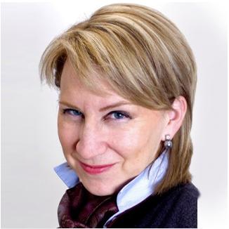 Dr. Lucia Ucsnik, Netzwerk Praxisgemeinschaft Vitalis, Horn, Niederösterreich