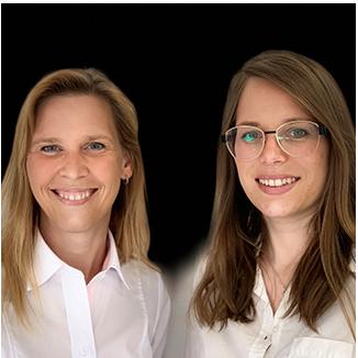 Chyba & Engelmayer, Rechtsanwältinnen, Netzwerk Praxisgemeinschaft Vitalis, Horn, Niederösterreich