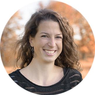 DI Susanne Bartmann, Netzwerk Praxisgemeinschaft Vitalis, Horn, Niederösterreich