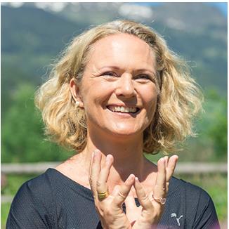 Alexandra Meraner im Netzwerk Praxisgemeinschaft Vitalis, Horn, Niederösterreich
