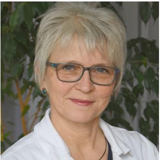 Maria Mang Netzwerk Praxisgemeinschaft Vitalis, Horn, Niederösterreich