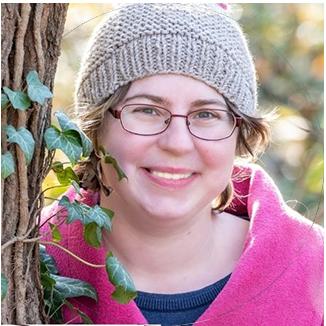 Gerti Kloiber, Wegbegleitung, Mentaltrainerin, Netzwerk Praxisgemeinschaft Vitalis, Horn, Niederösterreich