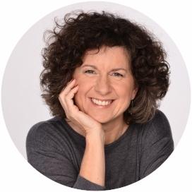 Maria Feytl, Netzwerk Praxisgemeinschaft Vitalis, Horn, Niederösterreich