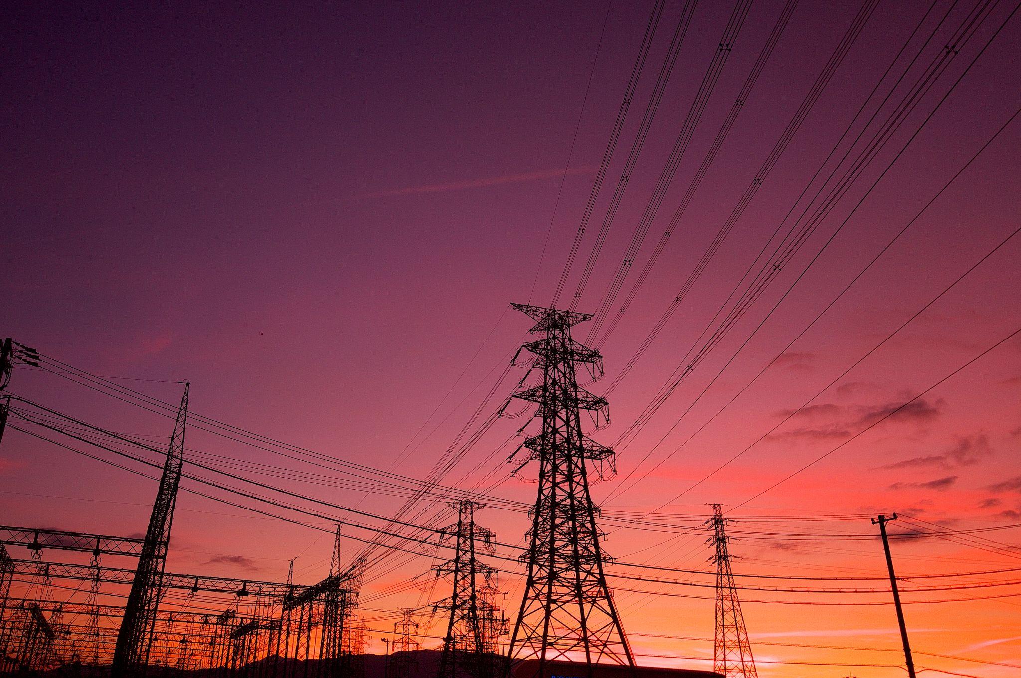 Energieaudits und Steigerung der Energieeffizienz
