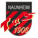TuS Naunhem 1906 e.V.